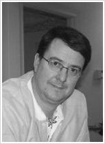 Dr. Robert Deaver