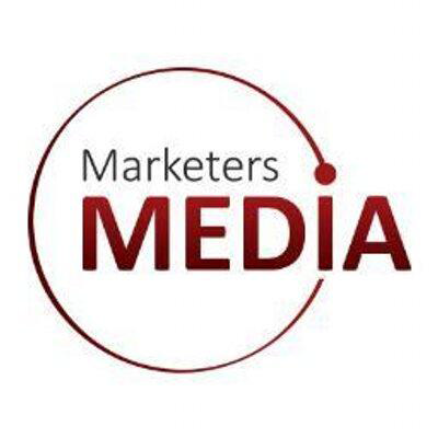 Market-media