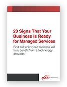 JexetTech_20signs-Ebook_Cover-small