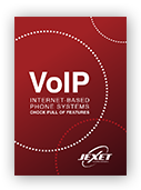 JexetTech-VoIP-eBook-HomepageSegment_Cover