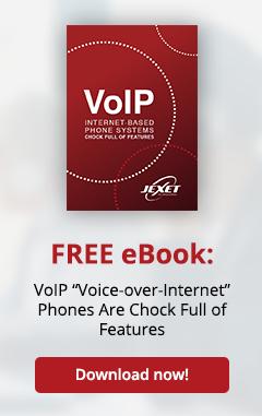 JexetTech-VoIP-eBook_Innerpage_Sidebar-R1