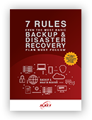 JexetTech-7Rules-eBook-HomepageSegment_Cover