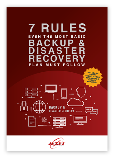 JexetTech-7Rules-eBook-LandingPage_Cover