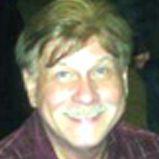 Frank Kasper