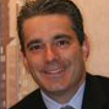 Dr. Michael Marcus