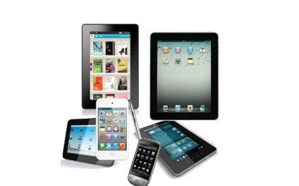 BYOD or COPE? Do You Allow Employees To  Use Their Own Devices For Work?