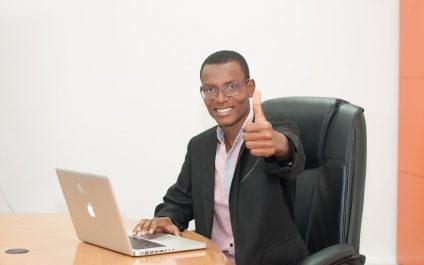 Do You Need a CIO?