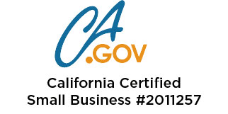 ca-cert-small-biz-badge