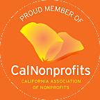 calnonprofit-member_seal-144px-r1