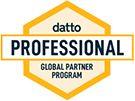 logo-footer-datto