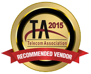 recommended-vendor