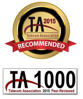 ta-1000-rec