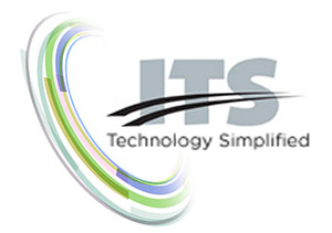Integrated Telemanagement Services, Inc.