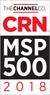 msp_500_award-2018