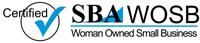 WOSB-SBA-Logo