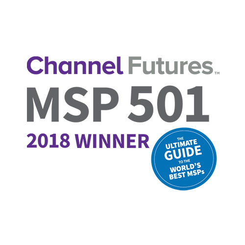 msp501-2018_01
