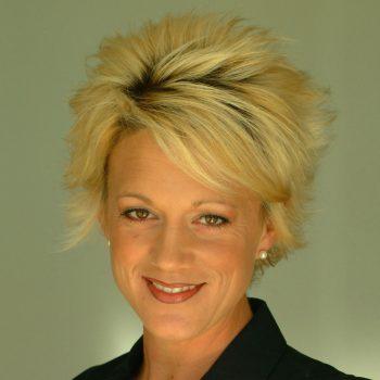 Sharon Woods