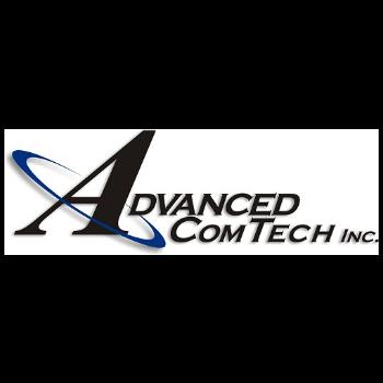 Advanced ComTech Inc.
