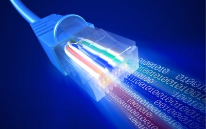 How much Bandwidth does my business need? Part 1