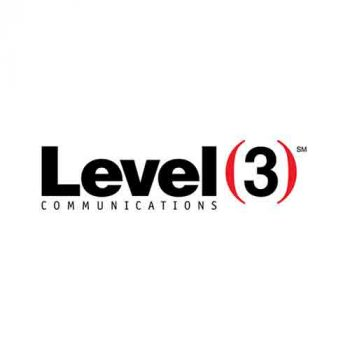 Level (3) Communications