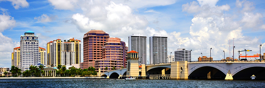 Commercial Property Sales & Leasing - South Florida