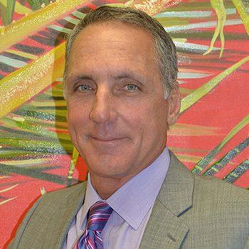 Douglas L. Desantis, P.A.