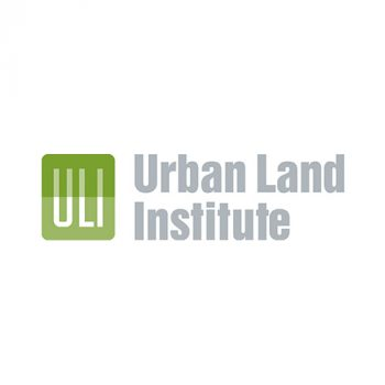 Urban Land Institute (ULI)