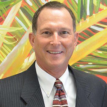 Richard S. Kaufman, CCIM