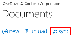 microsoft documents