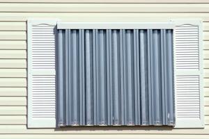 Alluminum_panels_1