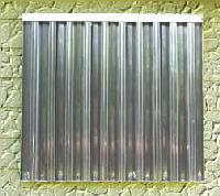 Alluminum_panels_3