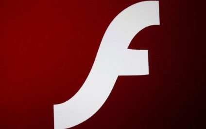 Why You Should Disable Flash Within Your Browser