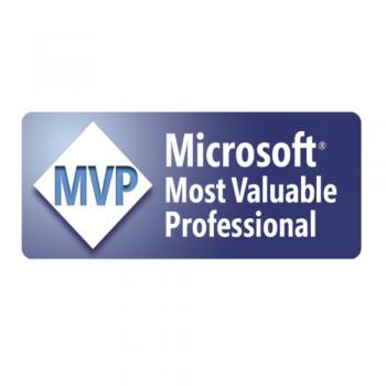 Microsoft MVP