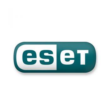 ESET Nod 32