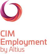 img-altius-CIM-employment