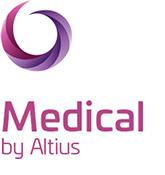 img-altius-medical