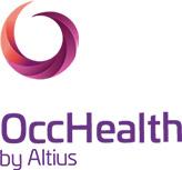 img-altius-occHealth