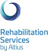img-altius-rehab