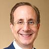 Mark Holzberg, VP Operations, KH International
