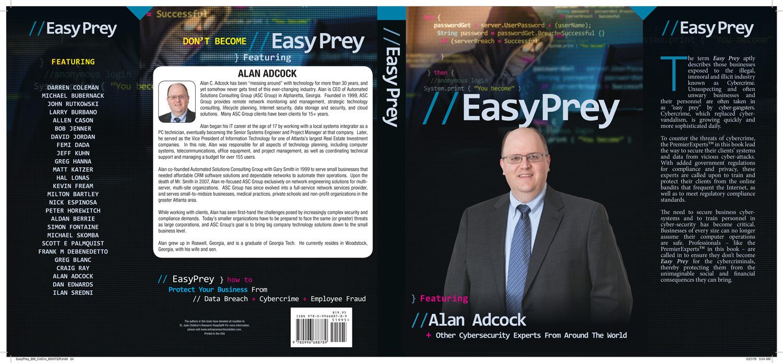 alan-adcock-cover-5-23-16