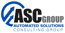 Automated Solutions Consulting Group (ASC Group)