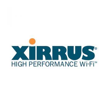 Xirrus