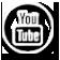social-icon_googleplus-06