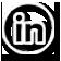 social-icon_googleplus-07