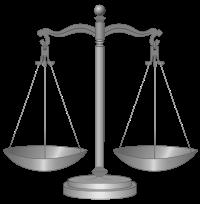 Balanced Managed IT Provider