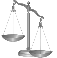 Unbalanced Managed IT Provider