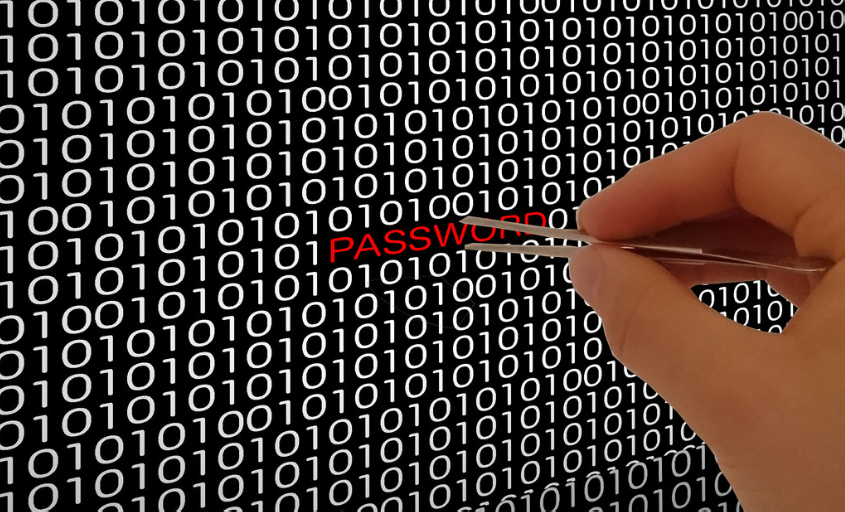 7 Cyber Security Tips for Stronger Passwords