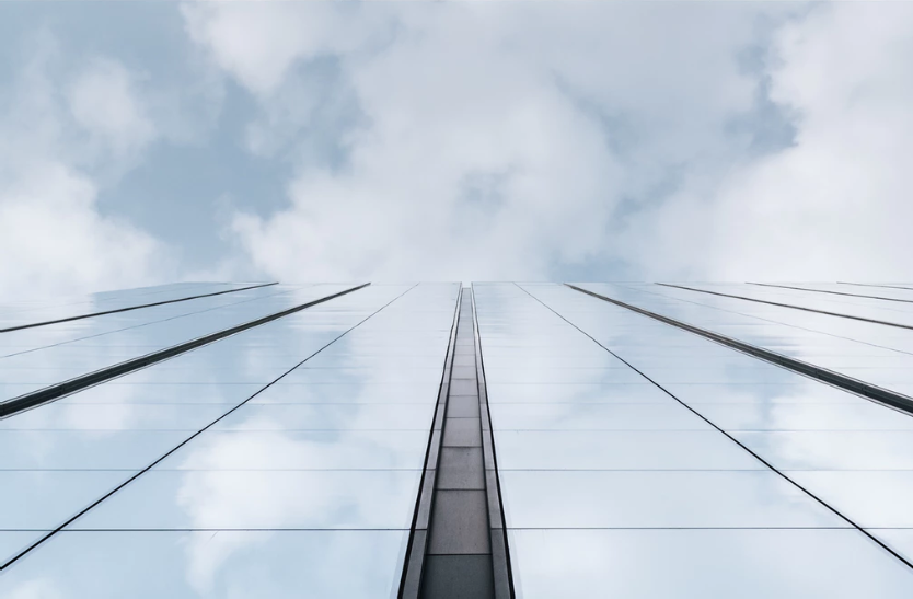 What's Your Cloud Computing IQ?