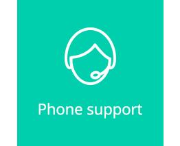 circleimg_phonesupport