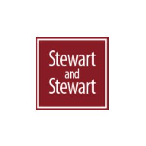 stewart-300